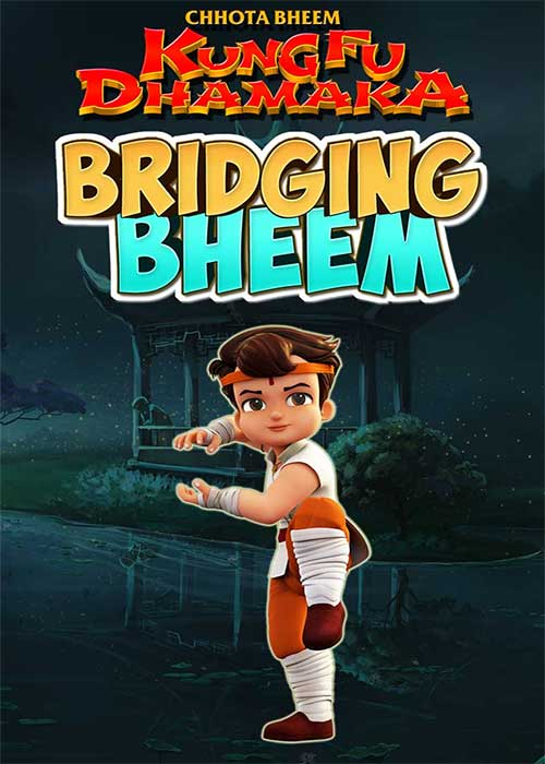 Visit Bridgingbheem Game