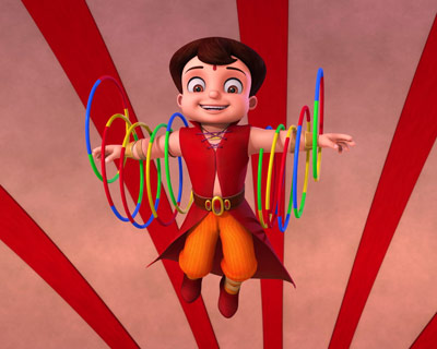 super-bheem-ke-super-jasoos-super-bheem