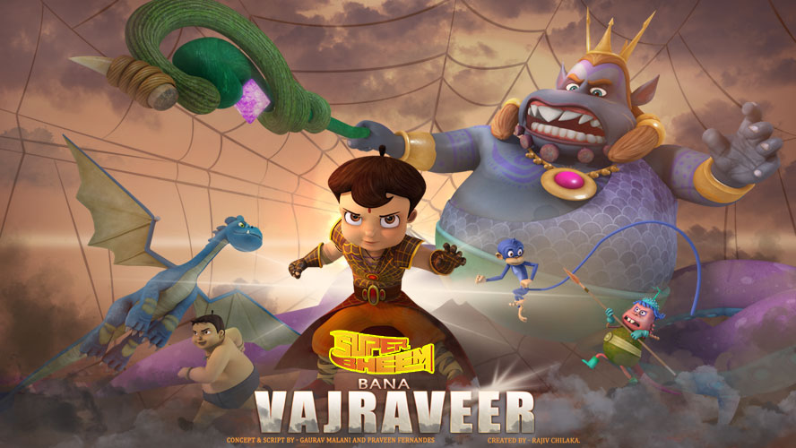 main hoon super bheem full movie in hindi download